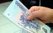 Nhóm người nước ngoài vờ đổi tiền để cướp tài sản
