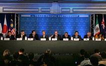 TPP là bước ngoặt của thế kỷ 21