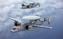 Nhật mua vũ khí bí mật chống máy bay tàng hình Trung Quốc