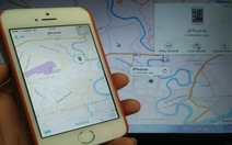 Làm sao xóa dữ liệu cá nhân trên iPhone trước khi bán?