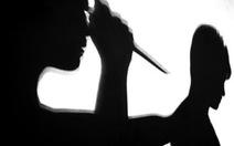 TP.HCM: Án giết người và lừa đảo tăng