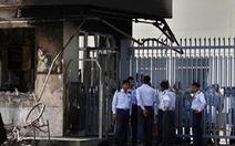 Yêu cầu làm rõ lao động VN bị hành hung ở Algeria