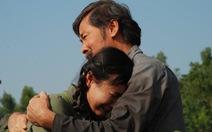 """17-10: CGV Art House chiếu miễn phí """"Người trở về""""ở TP.HCM"""