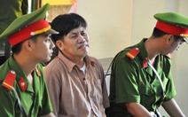 Nguyên trưởng phòng nông nghiệp huyện lãnh án 15 năm tù