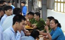"""Có một Sài Gòn nghĩa tình - Kỳ 1:Nhịp cầu cho người """"hồi gia"""""""