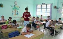 Hỗ trợ giáo viên đổi mới dạy học