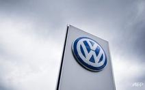 Hàng chục quản lý cấp cao VW liên quan đến bê bối khí thải