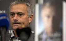 """Điểm tin sáng 16-10: Mourinho gọi FA là một nỗi """"ô nhục"""""""