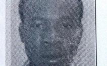 Truy tìm nhóm đàn ông Nigeria lừa tình, tiền hàng chục phụ nữ