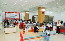 VietinBank rót 20.000 tỉ đồng vào bất động sản TP.HCM