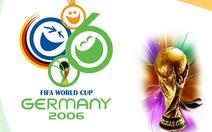 Chính phủ Đức điều tra vụ mua phiếu bầu World Cup 2006