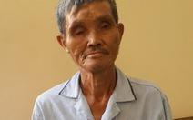Viện KSND huyện Đức Linh xin lỗi người bị truy tố oan