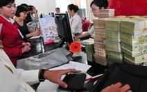 Hộ kinh doanh được nộp thuế qua mạng