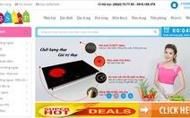 Tại sao KingShop.vn có thể giảm giá lên đến 49%