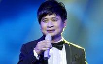 20g ngày 23-10 trên VTV1:Bài hát yêu thích vắng Quang Lê