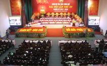 Tổng bí thư Nguyễn Phú Trọng: Tuyên Quang cần đổi mới mạnh mẽ