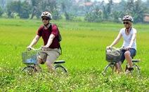 10 chuyện cấp bách để du lịch Sài Gòn tăng tốc