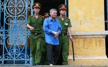Nguyên tổng giám đốc ALC2 bị truy tố lần thứ 5