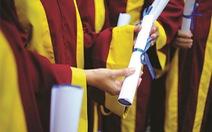 Trường Đại học Kinh tế TP. Hồ Chí Minh - Sau ba mươi năm đào tạo tiến sĩ