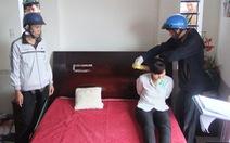 Truy tố ba bị can vụ thảm sát Bình Phước hai tội danh