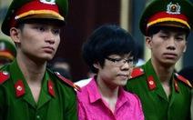 Khó thi hành án hơn 14 nghìn tỷ đồng của Huyền Như