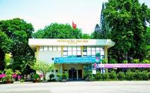 ĐH Bách khoa kêu gọi đầu tư mở cơ sở tại Đà Lạt