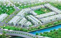 DKRA chính thức nhận đặt mua dự án đất nền ven sông Quận 8