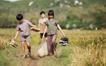 1-12: Liên hoan phim Việt Nam lần XIX