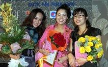 Có một giọng Trung chuẩn hơn Hà Nội, Huế, Sài Gòn?