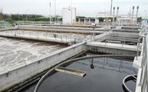 Đà Nẵng cải tạo hệ thống thu gom nước thải khu công nghiệp