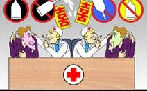 Tâm lí trị liệu