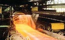 Ống thép cuộn carbon của VN lại bị Mỹ kiện