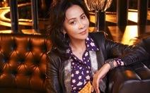 Bí quyết thành triệu phú của diễn viên Lưu Gia Linh