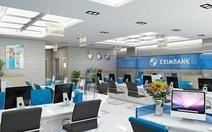 Eximbank công bố thêm thông tin về nhân sự