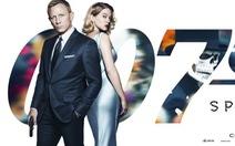 Spectre – 007 gây tranh cãi lớn về hay, dở