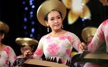 Thưởng thức miễn phí âm nhạc truyền thống Việt - Hàn