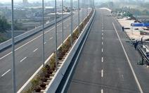 Hơn 13.115 tỉ đồng làm 3 dự án đường vành đai 2 TP.HCM