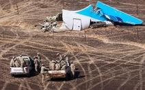 Hàng loạt nước hủy chuyến bay đến khu nghỉ dưỡng Ai Cập