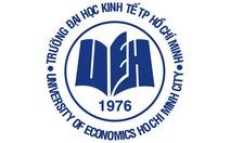 Trường Đại học Kinh tế TP.HCM chiêu sinh khóa 88