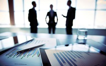 M-Business: ưu đãi đặc biệt cho khách hàng doanh nghiệp
