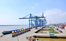 Nhập khẩu từ Trung Quốc đã lên tới gần 900 ngàn tỷ