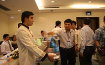 Kiến nghị giải pháp chuyển đổi hoạt động ĐH Hoa Sen