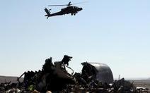 Nga đón 11.000 công dân từ Ai Cập về nước