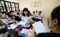Cải cách toàn diện giáo dục Việt Nam như thế nào?