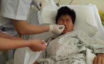 Bạo lực học đường leo thang tại Trung Quốc