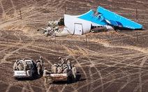 Nghị sĩ Nga yêu cầu tiết lộ sự thật về vụ máy bay rơi