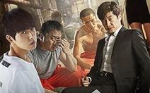 """Phim trên Let's Việt """"Săn tội phạm"""": cái ác đối đầu cái ác"""