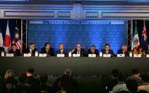 Nhà đầu tư nước ngoài có thểkiện quốc gia thành viên TPP