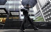 Mỹ buộc tội nghi can tấn công mạng tài chính lớn nhất lịch sử