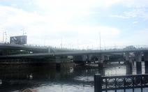 169 tỉ xây nhánh cầu Nguyễn Văn Cừ nối Đại lộ Võ Văn Kiệt